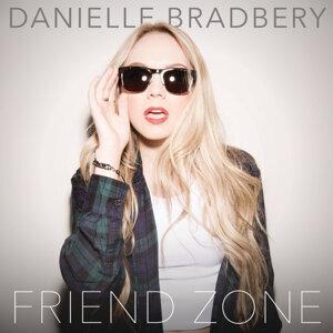Danielle Bradbery 歌手頭像