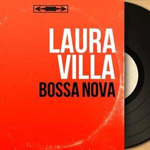 Laura Villa 歌手頭像
