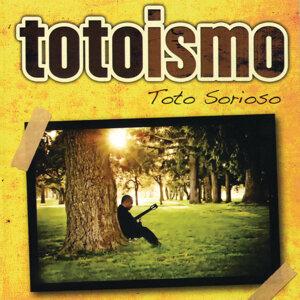 Toto Sorioso 歌手頭像