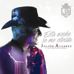 Julión Álvarez Y Su Norteño Banda 歌手頭像