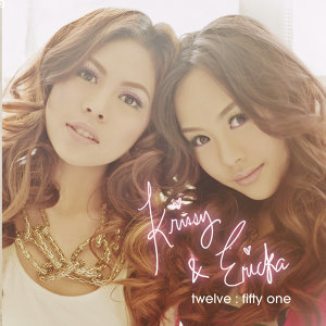 Krissy & Ericka 歌手頭像