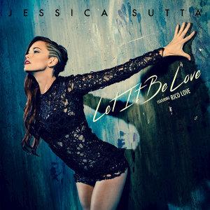 Jessica Sutta 歌手頭像