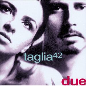Taglia 42 歌手頭像