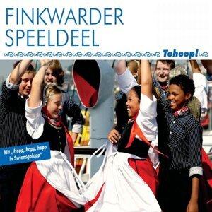 Finkwarder Speeldeel 歌手頭像