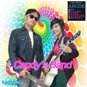 Candy's Band