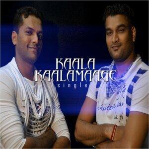 Vinayagan,Rajan 歌手頭像