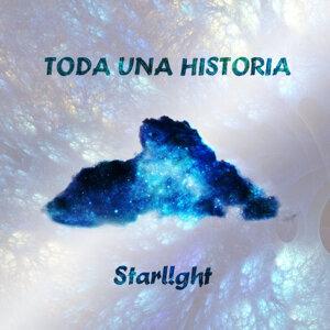 Starlight 歌手頭像