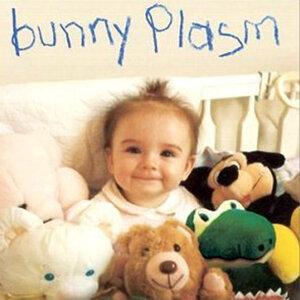Bunny Plasm 歌手頭像