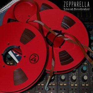 Zepparella 歌手頭像