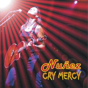Nuñez 歌手頭像