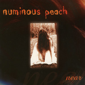 Numinous Peach 歌手頭像