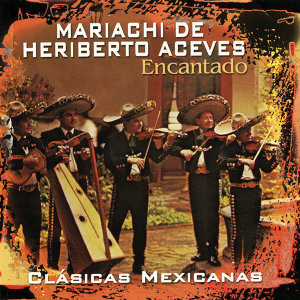 Mariachi de Heriberto Aceves 歌手頭像