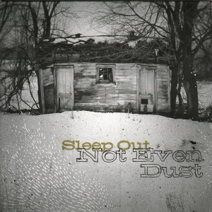 Sleep Out 歌手頭像