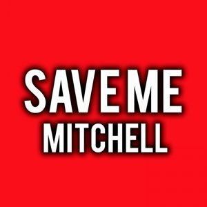 Mitchell 歌手頭像
