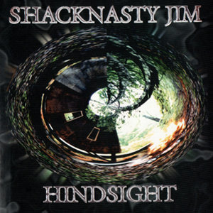 Shacknasty Jim 歌手頭像