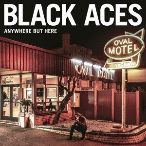 Black Aces 歌手頭像