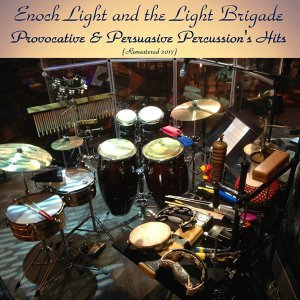 Enoch Light and The Light Brigade 歌手頭像