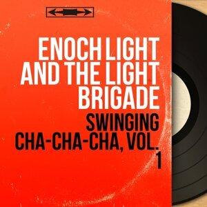 Enoch Light and The Light Brigade 歌手頭像