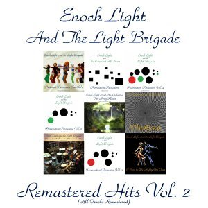 Enoch Light and The Light Brigade