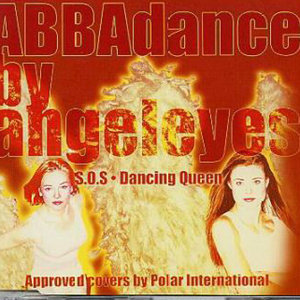 ABBAdance 歌手頭像