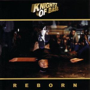 Knightz Of Bass 歌手頭像