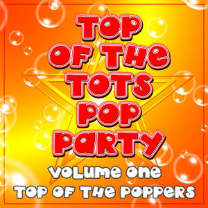 Top of the Poppers 歌手頭像