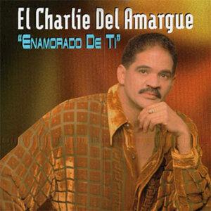 El Charlie Del Amarque 歌手頭像