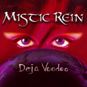 Mistic Rein