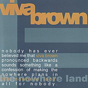 Viva Brown 歌手頭像