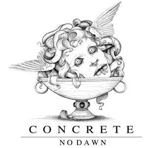 Concrete 歌手頭像