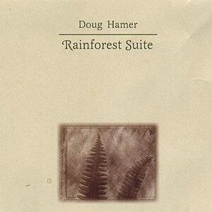 Doug Hamer 歌手頭像