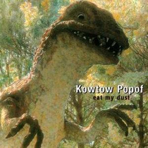 Kowtow Popof 歌手頭像