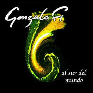 Gonzalo Fi 歌手頭像