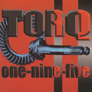 TORQ195