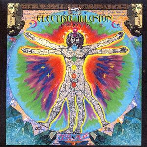 Electro Illusion 歌手頭像