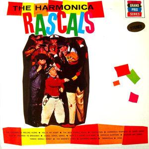 The Harmonica Rascals 歌手頭像