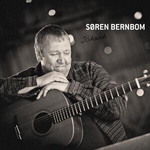Søren Bernbom 歌手頭像