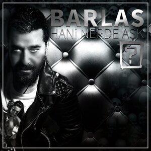 BARLAS 歌手頭像