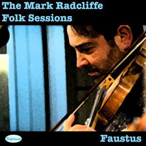 Faustus 歌手頭像