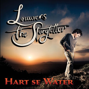 Louwrens The Storyteller 歌手頭像