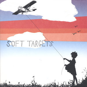 Soft Targets 歌手頭像