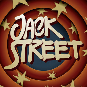 Jack Street 歌手頭像