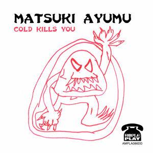 Matsuki Ayumu 歌手頭像