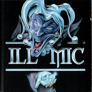 Ill Mic 歌手頭像
