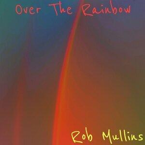 Rob Mullins 歌手頭像