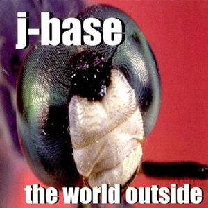J-Base 歌手頭像