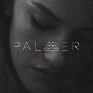 Palmer 歌手頭像