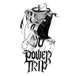 Power Trip 歌手頭像