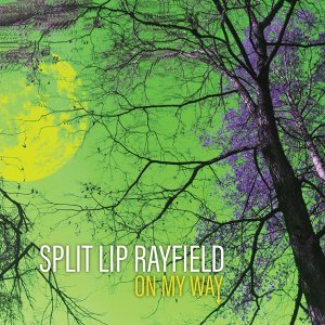Split Lip Rayfield