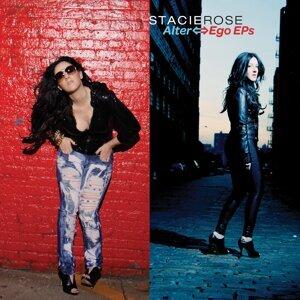 Stacie Rose 歌手頭像